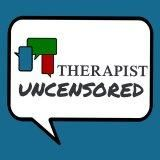 Therapist Uncensored Podcast:TUS4-Therapeutic_Applications_of_Hip-Hop_Beatmaking_LQ, le hip hop guérit Biology Of Love, Nurtured Heart Approach, Hip Hop, Emotional Awareness, Stress Disorders, Today Episode, Social Science, Social Skills, Pediatrics