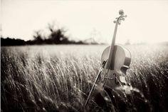 http://fineartamerica.com/featured/a-cello-kind-of-day-allen-gresham.html