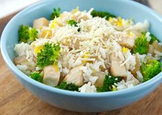 10 rice bowls recipes perfect to make for quick and easy weeknight dinners or make ahead lunches.