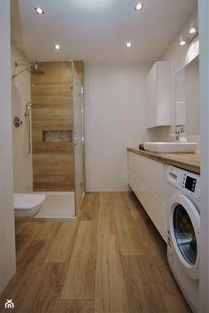 Bathroom Design Luxury, Toilet Design, Bed Design, Bathroom Inspiration, Home Deco, Entryway Decor, Small Bathroom, New Homes, Home Appliances