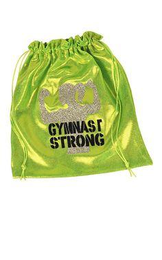 Com Gymnastics Grips, Gymnastics Bags, Gymnastics Outfits, Gymnastics Leotards, Gymnastics Things, Gymnastics Accessories, Tiger Paw, Nike Pros, My Girl