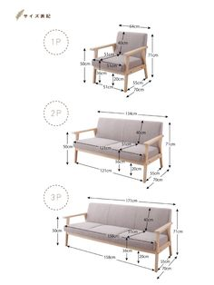 leg recliner sofa 2 persons is part of Sofa - Iron Furniture, Diy Outdoor Furniture, Upcycled Furniture, Pallet Furniture, Furniture Plans, Home Furniture, Furniture Design, Outdoor Sofa, Furniture Cleaning