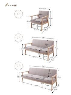 leg recliner sofa 2 persons is part of Sofa - Wooden Sofa Designs, Wooden Sofa Set, Wood Sofa, Iron Furniture, Furniture Legs, Upcycled Furniture, Furniture Design, Table Decor Living Room, Living Room Sofa