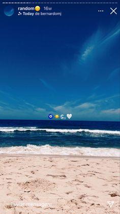 Instagram Beach, Creative Instagram Stories, Instagram Blog, Instagram Story Ideas, Vacation Mood, Summer Story, Photo Story, Summer Pictures, Summer Aesthetic