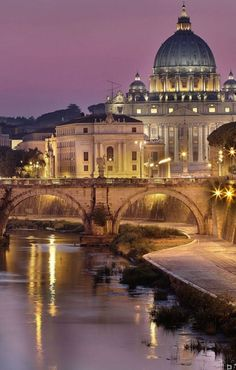 Rome, River & Vatican. Rome without the ruin- tips for visiting Rome on a budget