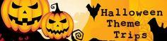 Halloween Trains, York-Durham Heritage Railway (Uxbridge) Halloween Train, Halloween Themes, Heritage Railway, Fall Family, Family Activities, Pumpkin Carving, Durham, Trains, York