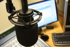 Skype contará con traductor en tiempo real paravideollamadas