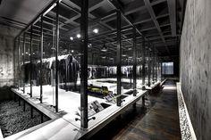 Gallery - V Factory Export Division / Zemberek Design - 12