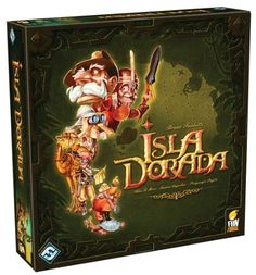 Isla Dorada Fantasy Flight Games https://www.amazon.com/dp/161661014X/ref=cm_sw_r_pi_dp_x_z0g.zb92P12XD