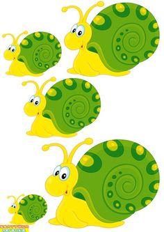 (2016-06) Ordn sneglene efter størrelse Montessori Activities, Craft Activities For Kids, Classroom Activities, Book Activities, Toddler Activities, Sequencing Cards, Little Einsteins, Preschool Centers, Fall Crafts For Kids