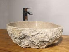 Bathroom sinks and accessories   Design vessel sinks online   Skyllas Sunstrum