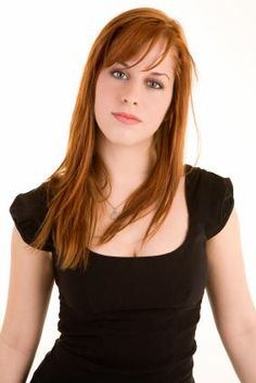 Image from http://cdn.sheknows.com/hairstylelounge/filter/l/gallery/red_hair_long_soft_layers_and_bangs.jpg.