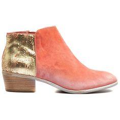 OMFG  STRIGS | Mollini - Fashion Footwear