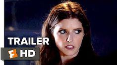 Pitch Perfect 3 Trailer #1 (2017) | Movieclips Trailers - YouTube
