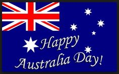 Happy Australia Day Quotes 2017 Wishes Images Messages SMS FB Status