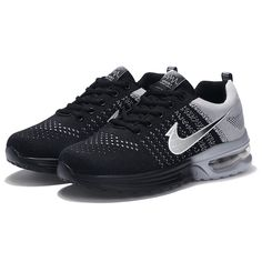 hot new products lowest discount to buy 139 Best Baskets images | Sneakers, Running shoes for men, Shoes