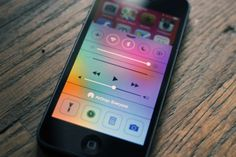 Apple releases iOS 7.1.1 update for iPhone, iPad and iPod touch.