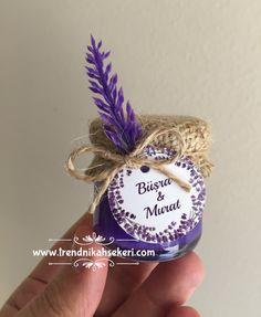 Magnets, Christmas Bulbs, Create, Holiday Decor, Wedding, Weddings, Valentines Day Weddings, Christmas Light Bulbs, Marriage
