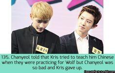 EXO fact #135