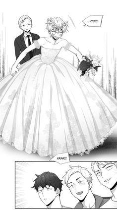 Fanarts Anime, Anime Films, Otaku Anime, Anime Guys, 19 Days Characters, Bl Comics, Manga Covers, Manga Pages, Manga Boy