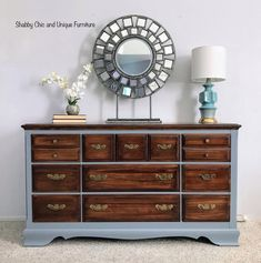 Chest Of Drawers Makeover, Decorating, Furniture, Home Decor, Decor, Decoration, Decoration Home, Room Decor, Home Furnishings