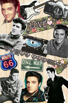 Route 66, Baseball Cards, Movie Posters, Movies, King, Film Poster, Films, Movie, Film