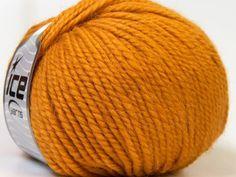 http://vividyarns.yarnshopping.com/alpaca-bulky-gold