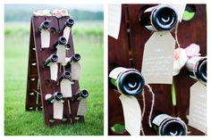Charlottesville Winery Wedding at Keswick Vineyards - Karson Butler Events Charlottesville Wineries, Riddling Rack, Best Friend Wedding, Vineyard Wedding, Seating Charts, Happy Anniversary, Wedding Details, Wedding Ideas, Wedding Events