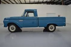 1966 Ford F100: 6/22/2014 (Denver, Colorado) -  It has everything original 352 engine.  Call if interested.  Contact Tomas at 3039898053.      More Used Trucks For Sale