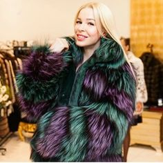 💝Fur Fashion Lifestyle💗 (@furfashionguide_com) | Instagram photos and videos