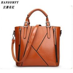 Great selection of women`s bags, purses, wallets, clutches at affordable prices. Over 500 Women`s bags related items including casual bags, fashion bags, vintage bags, evening bags, preppy bags. Free shipping to 185 countries.