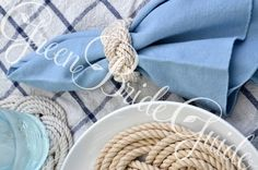 nautical-weave-napkin-rings
