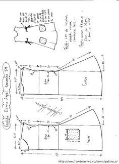 vestidodottieangel-54 (508x700, 137Kb)