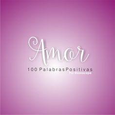 1/100 Love #100PalabrasPositivas #The100DayProject #kreativ #projekt #words #Palabras #letter #Positive #Positivo #depresión #ansiedad #mentesBrillantesVenezuela #español #castellano #100DayProject #Venezuela #Love #Amor