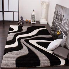 14 Meilleures Images Du Tableau Tapis Gris En 2019 Grey Carpet