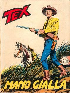 Tex Willer 67-Mano Gialla.jpg (446×592)