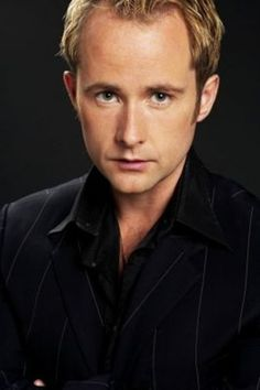 billy boyd agents of shield