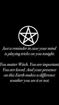 Thanks for your time and help in the morning my favorite crone so mote it be Wiccan Spell Book, Witch Spell, Pagan Witch, Witches, Wicca Witchcraft, Magick Spells, Wiccan Art, Wiccan Magic, Tarot
