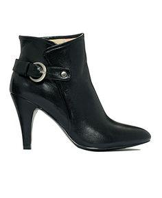 1782316a54d nine west Dress With Boots