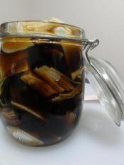 楽天が運営する楽天レシピ。ユーザーさんが投稿した「今まで食べた大根の漬物の中で一番美味しい大根の漬物」のレシピページです。簡単ですがとっても美味しいんです!!刻んでおにぎりの具材にしても◎。大根のつけもの。大根,★砂糖,★しょうゆ,★酢,★昆布