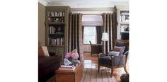 Shore Colonial, Rumson, New Jersey | Projects | Lucas Studio, Inc. Interior Design
