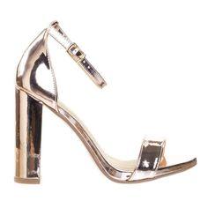 2cb8ff9a49ce 389 Best Shoes Dress Sandals images