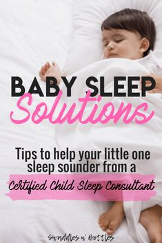 How to help baby sleep through the night from a child sleep consultant. She has such great advice- including how to deal with those sleep regressions! Tips for sleep training and crib transitions too! Help Baby Sleep, Toddler Sleep, Kids Sleep, Child Sleep, Budget Baby Shower, Baby Boy Shower, Baby Showers, Baby Sleep Schedule, Newborn Schedule