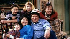 'Roseanne' Revival To Take On Trump Despite Cast's Differing Political Views #DonaldTrump, #JohnGoodman, #Roseanne, #RoseanneBarr celebrityinsider.org #TVShows #celebrityinsider #celebrities #celebrity #celebritynews #tvshowsnews