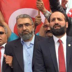 Tijd voor een lesje staatsrecht, van Ebru Umar, over vrijheid van meningsuiting…