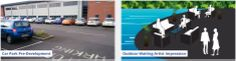 Infographics, United Kingdom, Centre, Cruise, Club, How To Plan, Outdoor, Outdoors, Cruises
