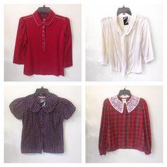 OldWIG Vente & Happening Vintage 24-25-26 AVRIL. 2015 #oldwig #sale #show #happening #vintage #summer #clothing #exvoto