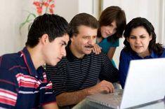 Hispanic Scholarships Hispanic Scholarship Fund for Latino College Students