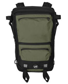 VenTerra Men's Adventure 30 Waterproof Backpack > Additional details found at the image link : Day backpacks Best Hiking Backpacks, Day Backpacks, Outdoor Backpacks, Best Tents For Camping, Camping And Hiking, Hiking Gear, Popular Backpacks, Backpack Reviews, Waterproof Backpack