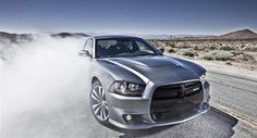 10 best sports-oriented family cars - Yahoo! Autos